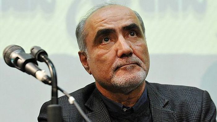 منوچهر محمدی: صد در صد آثار سینمای ایران قاچاق میشوند