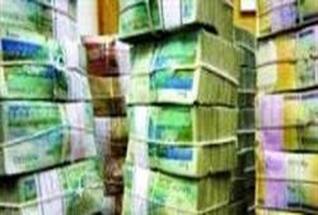 یک فوریت طرح اعمال بخشودگی جرایم مالیاتهای مستقیم تصویب شد