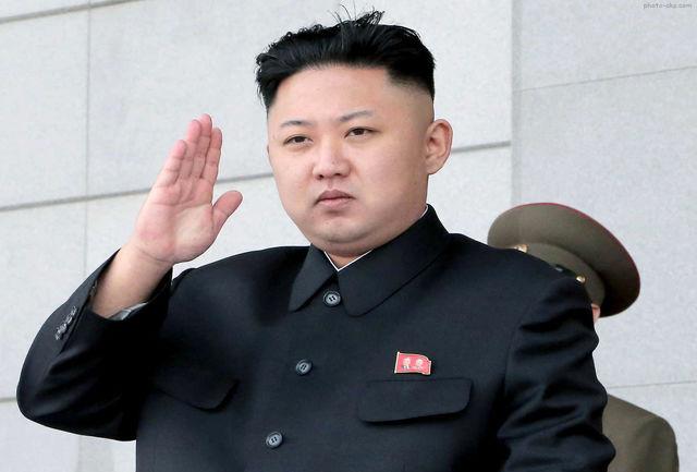 رهبر کرهشمالی به دیدار رئیسجهمور چین رفت