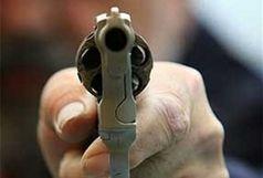 دومین مامور پلیس هم در حمله مسلحانه غرب کشور شهید شد