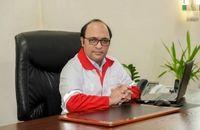 """برگزاری جشنواره ملی """"رفیق خوشبخت ما"""" توسط جمعیت هلال احمر هرمزگان"""