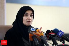 واکنش جنیدی در خصوص اتهام فریبکاری به ایران در لاهه/ اطلاعات اجمالی از روند دادگاه لاهه داریم