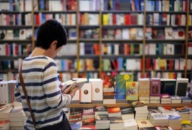 کانون فرهنگی هنری حسین بن علی (ع) به عنوان مروج فرهنگ کتابخوانی انتخاب شد