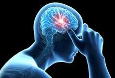 نشانه های اولیه سکته مغزی چیست؟