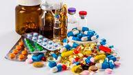 هیچ گونه داروی تقلبی به کشور وارد نشده است