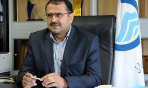 انتقال آب ارس راه نجات تنش آبی تبریز/ صرفه جویی نکنیم قطعی ها ادامه دارد