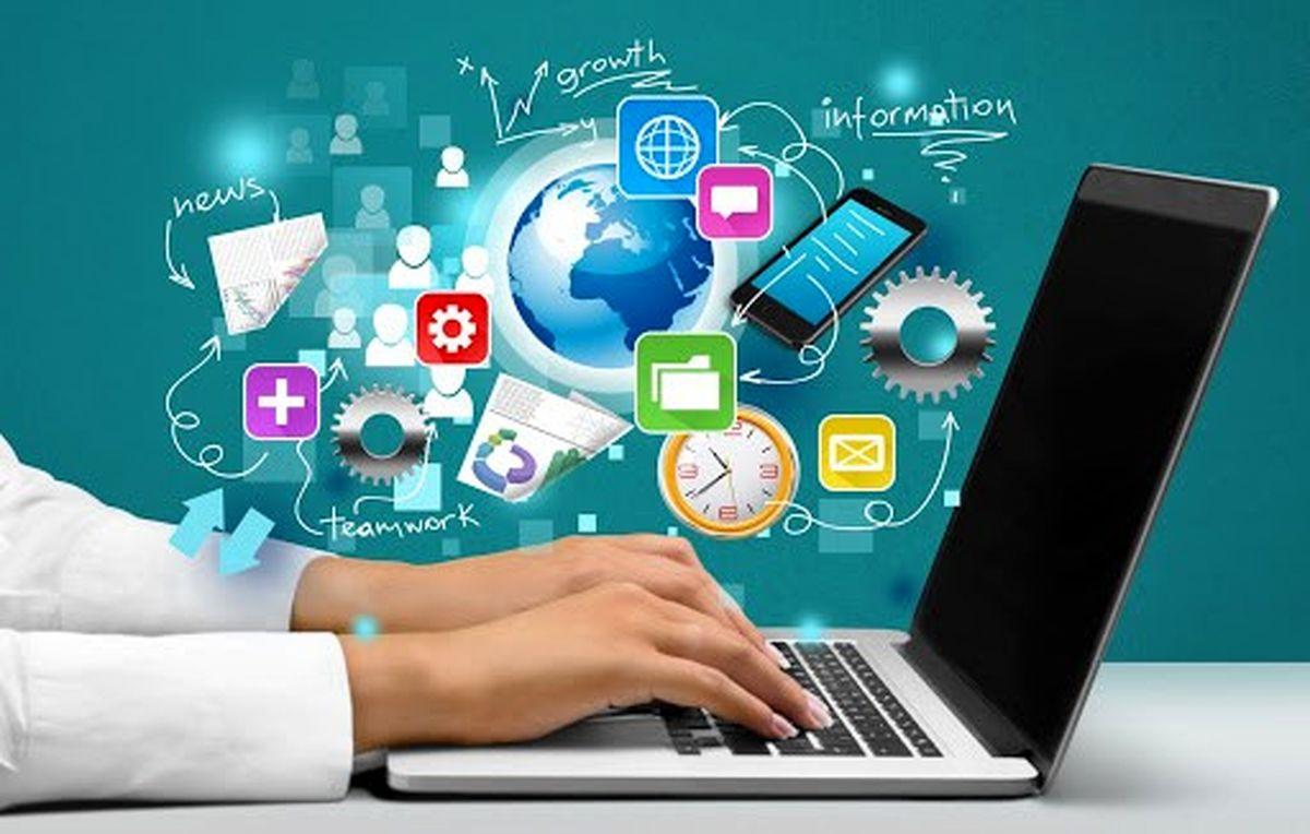 راه اندازی پایگاههای مجازی کلاسهای تابستانی آموزش و پرورش همدان