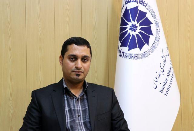 مجوزهای لازم برای ورود کشتی های مسافربری ایرانی به عمان اخذ شده است