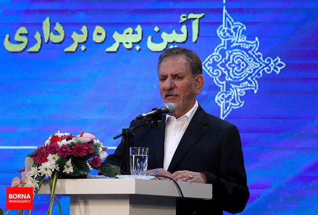 نادیده گرفتن توان کشور در مدیریت بحران، جفا در حق جمهوری اسلامی است