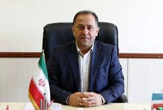 دورکاری کارمندان ادارات استان تهران تا پایان کرونا پابرجاست