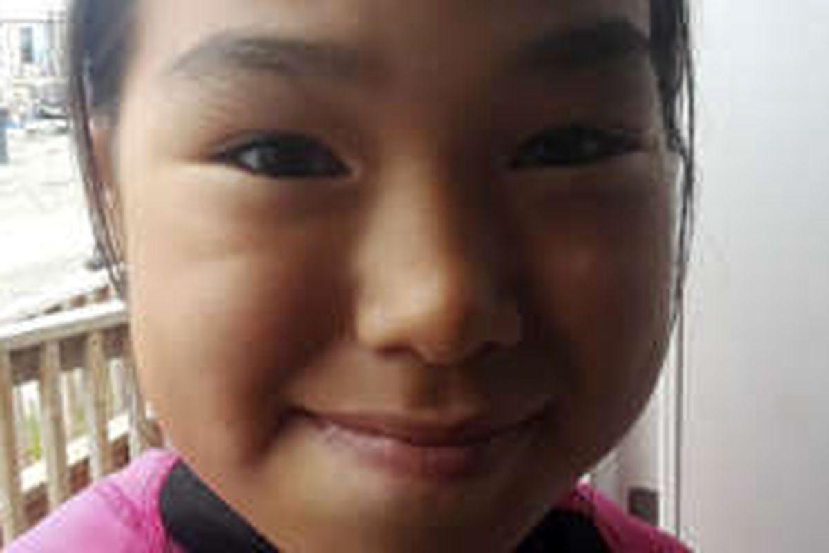تعرض بیشرمانه این پدر شیطان صفت به دختر ده سالهاش!+ عکس