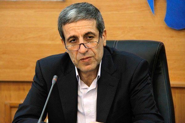 تولید در استان بوشهر رو به افزایش است