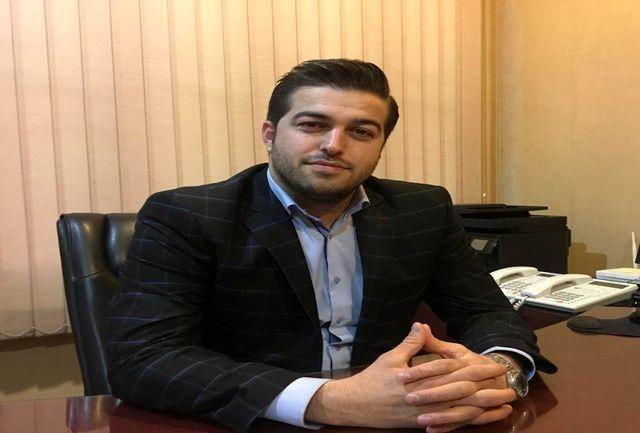 سفر دو روزه معاون امور جوانان وزارت ورزش به گیلان