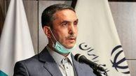 تقویت و حمایت مسئولان از تعاونی های استان باید مورد توجه ویژه قرار گیرد