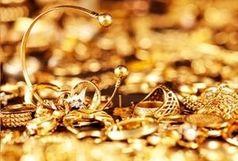 سرباز وظیفه شناسی که 3 میلیارد طلا را به صاحبش بازگرداند