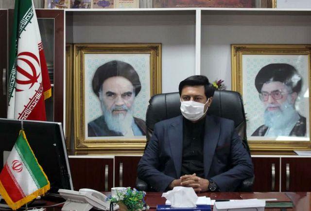 انتخابات شوراها در ۱۳۷ روستای واجد شرایط شادگان برگزار خواهد شد