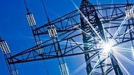 صرفهجویی ۱۰ درصدی در مصرف برق توسط مشترکان جهت جلوگیری از خاموشی ها
