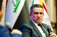 تنش ایران و آمریکا به ما ارتباطی ندارد