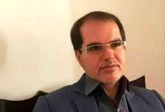 آمریکا نمیتواند مکانیسم ماشه را علیه ایران اجرا کند/ حمله به آرامکو بهانه به دست آمریکا داد