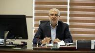 سرپرست معاونت امور بینالملل و بازرگانی وزارت نفت منصوب شد