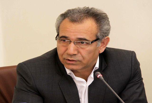ارتقای جایگاه استان در اعطای تسهیلات اشتغال/ فعال شدن کمیته نظارت در استان