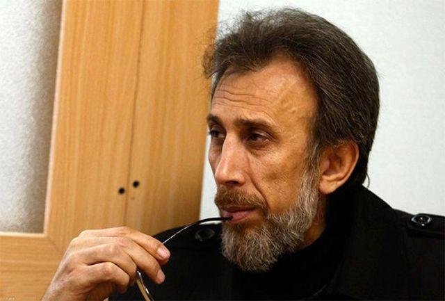 حسین شهابی: فقدان آزادی مشکلی جهانی است/ مشکلات اقتصادی حضور ما در جشنوارههای معتبر را کمرنگ کرده