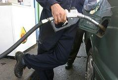 خبری از افزایش قیمت بنزین نیست