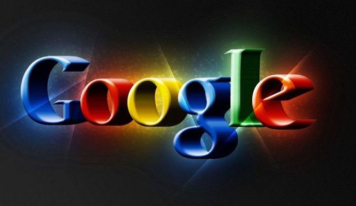 نقش آفرینی گوگل در ناآرامی های روسیه/ مسکو به گوگل هشدار داد