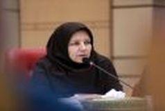 دورکاری کارکنان دستگاه های اجرایی استان تا ۲۰ فروردین تمدید شد