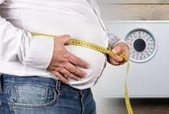 ساده ترین روش برای لاغر شدن