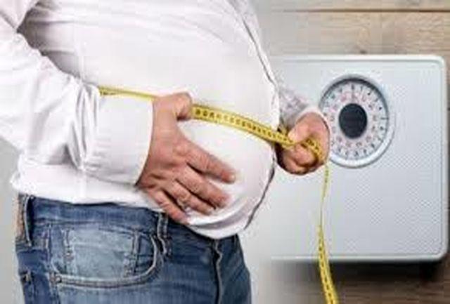 چه عواملی باعث چاقی در دوران کرونا می شوند؟