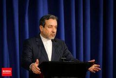 طرح تهران درباره مناقشه قره باغ را ارائه دادیم و منتظر پاسخ هستیم