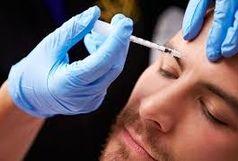 تبلیغات غیرقانونی تزریق بوتاکس و ژل  بلای سلامت شده است