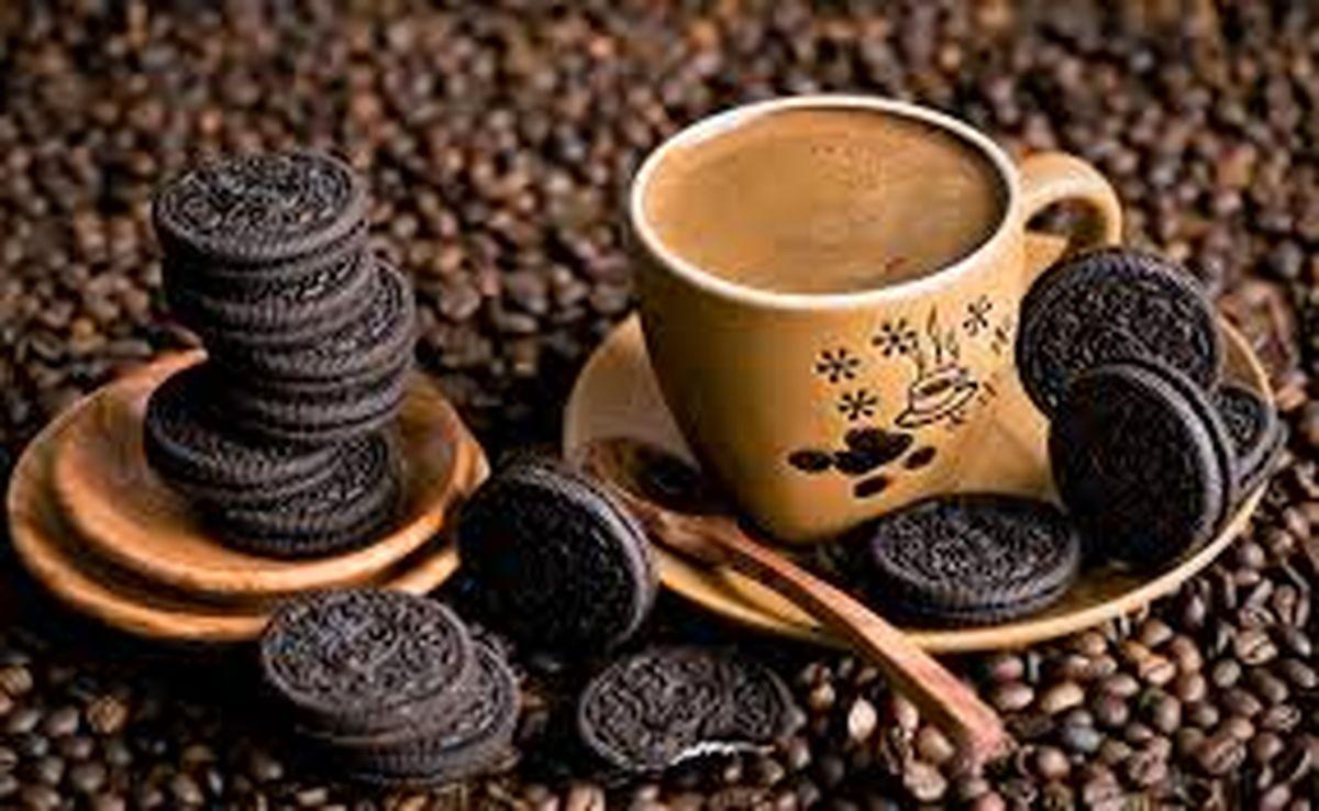 آشنایی با فواید جالب و عجیب قهوه برای قلب