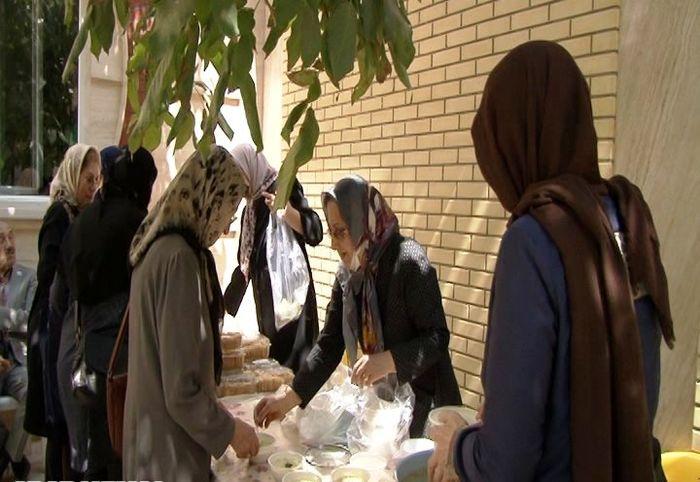 وضعیت نگران کننده زنان سرپرست خانواده در تهران