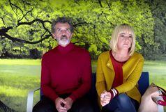تحسین پدرو آلمادوار توسط منتقدان کن / فیلمی که قواعد جشنواره کن را بر هم زد