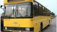 اتوبوسرانی برای کنکور سراسری به خط شد