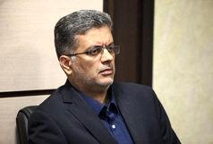 تاکید تلویزیون بر رعایت زبان فارسی /ببینید