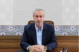 انتقال آب ارس به دشت تبریز اصلی ترین سیاست استان برای تأمین آب شهر تبریز
