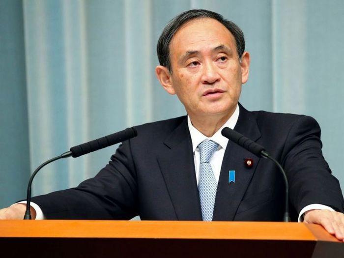 ژاپن درخواست آمریکا برای اعزام نیرو به منطقه را رد کرد