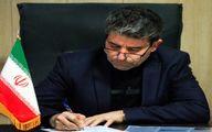 پیام تسلیت استاندار آذربایجان غربی درپی شهادت سه تن از مرزبانان هنگ مرزی سردشت