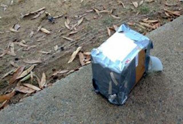 جزئیات کشف مواد منفجره در مسیر پیاده روی ولایت بوشهر