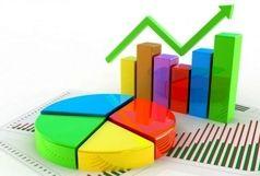 تثبیت نرخ تورم تولیدکننده در تابستان