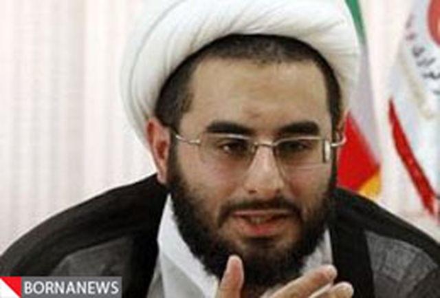سیدالشهدا (ع) برای مردم ایران فراتر از سیاسی بازیها است
