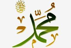 صدور رایگان شناسنامه برای نوزادان با نام «محمد»