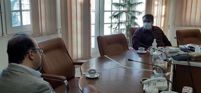 فرماندار شمیرانات بر ارتقاء نشاط اجتماعی در شهرستان تاکید کرد