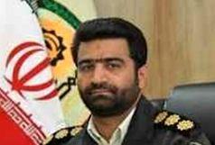 دستگیری 5 آدم ربا و رهایی 2 گروگان در سیستان و بلوچستان