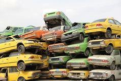 تردد وسایل نقلیه فرسوده در کلانشهرها ممنوع شد