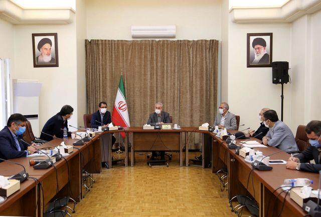 مقاومسازی 47 درصدی خانههای روستایی در استان/ ضرورت ایمنسازی بیشتر شهر تبریز