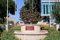 تزیین میادین و پارکهای شهری با ۳۷ هزار گلدان